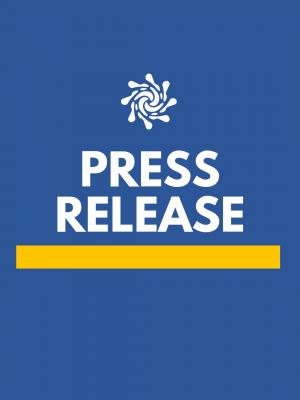 Siaran Pers 25 September 2019: Pidato JK di KTT PBB Iklim – Indonesia sedang bermain-main dengan krisis iklim