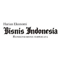 Mengurai Tantangan Pembangkit Hijau di Indonesia