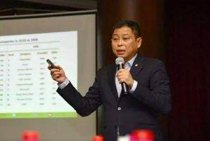 Tanggapan IESR mengenai langkah strategis transisi energi Indonesia
