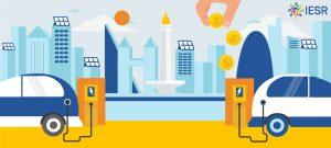 Bagaimana Prospek Perkembangan Energi Bersih di Indonesia di 2020?