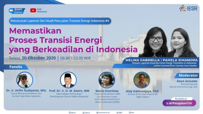 20 okt with panel