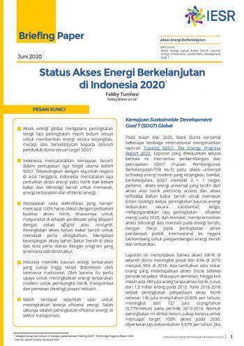 Briefing Paper-Status Akses Energi Berkelanjutan di Indonesia 01-page-001