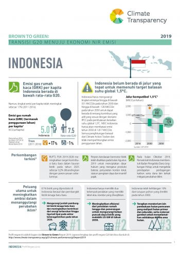 Brown-to-Green-Report-2019-Indonesia Profile_Bahasa-page-001