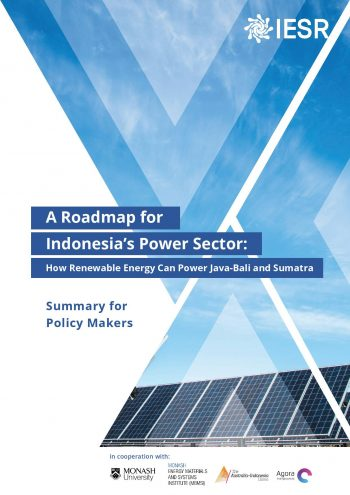 COMS-PUB-0019_SPM_Roadmap for Indonesia Power Sector-page-001