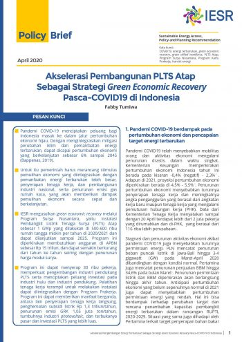 COMS-PUB-0024-Policy Brief_Program Surya Nusantara-page-001