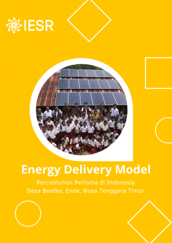 Copy of Energy Delivery Model - Ende (1)