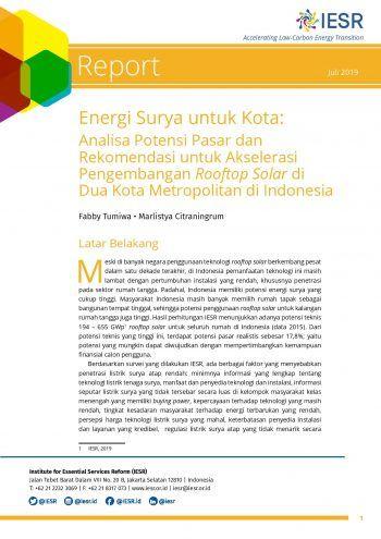 Cover IESR Report - Energi Surya Untuk Kota (Analisa Potensi Pasar)-page-001