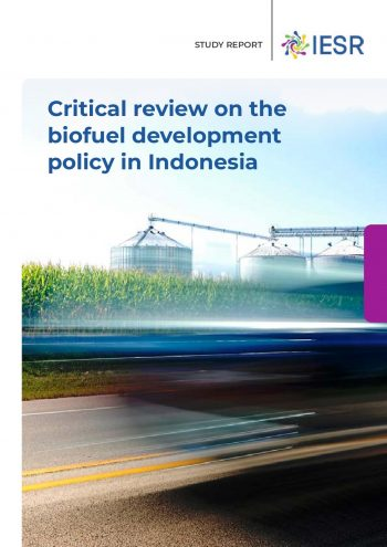 Critical review on biofuel_IESR040521-page-001