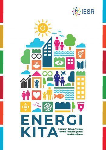 Energi Kita 1 - 2021_Page_01