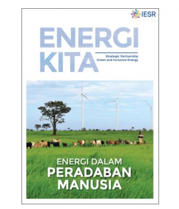 EnergiKita 1st_2020_cv