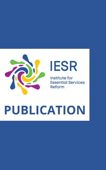 IESR-Publikasi-Cover-small