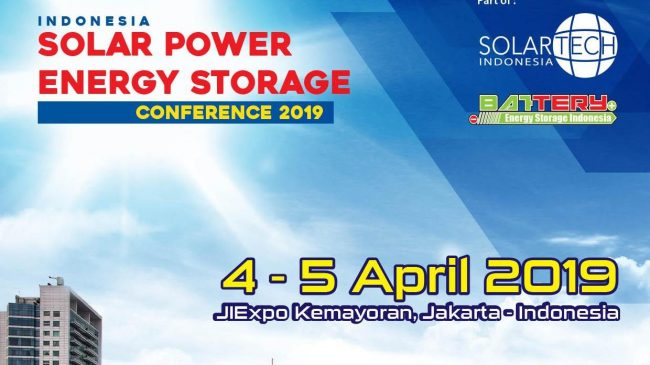 Indonesia Solar Power & Energy Storage Conference 2019-page-001