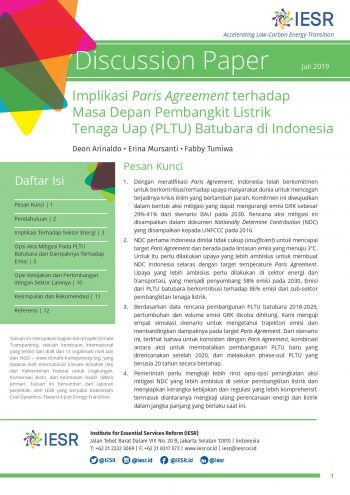 PLTU dan Paris Agreement-page-001