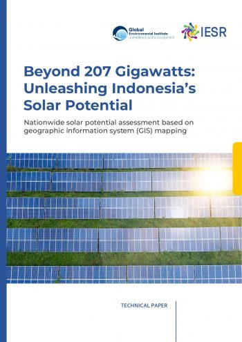 Unleashing Indonesia s Solar Potential - Technical Note FINAL-page-001
