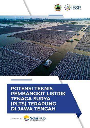 rev2_Laporan Teknis PLTS Terapung-page-001