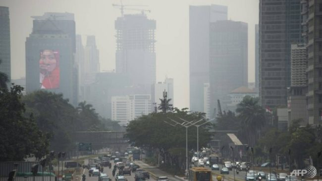 the-jakarta-residents-are-fed-up-with-what-they-say-is-worsening-air-pollution-1562234880812-4
